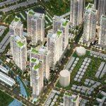 hinh-anh-du-an-laimian-city-1-1200x400